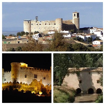 Castillo_Belmonte-COLLAGE.jpg